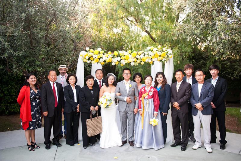 20130629-family-24.jpg