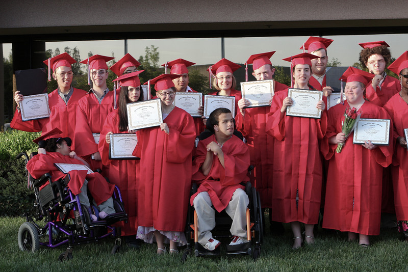 SCOE Graduation Part 1-124.jpg