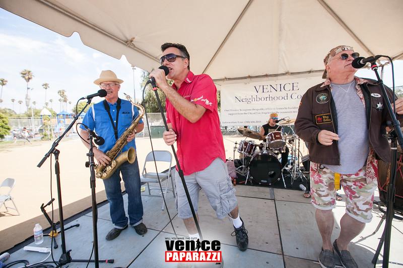 VenicePaparazzi.com-273.jpg