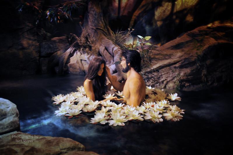 05 Adam and Eve.jpg