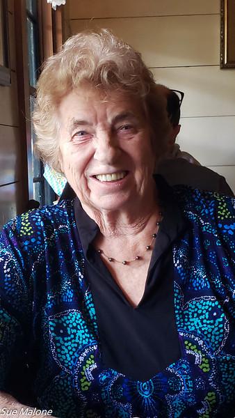 03-01-2020 Mos Birthday to Crater Lake-7.jpg