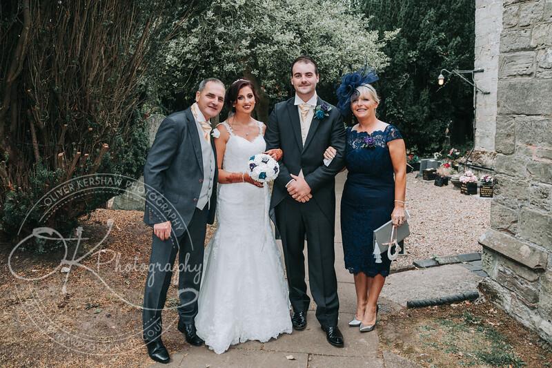 Asha & James-Wedding-By-Oliver-Kershaw-Photography-131507-2.jpg