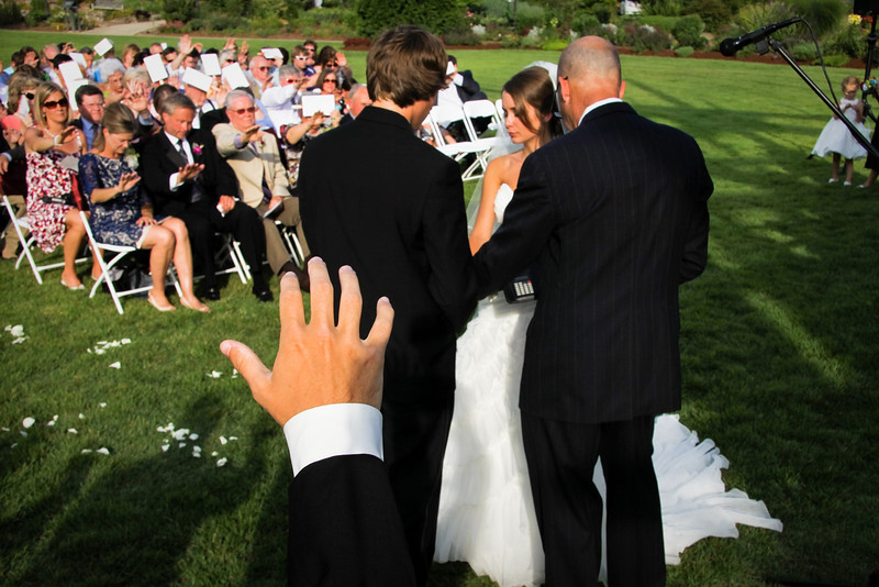 Sara and Kelley Wedding  (532).jpg