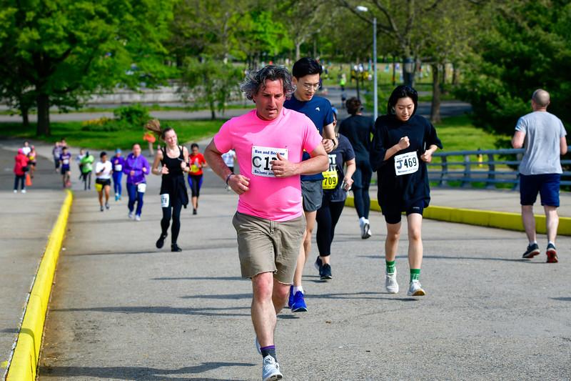 20190511_5K & Half Marathon_243.jpg