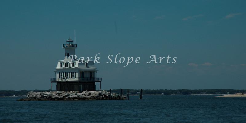 Summer Sailing-0144.jpg