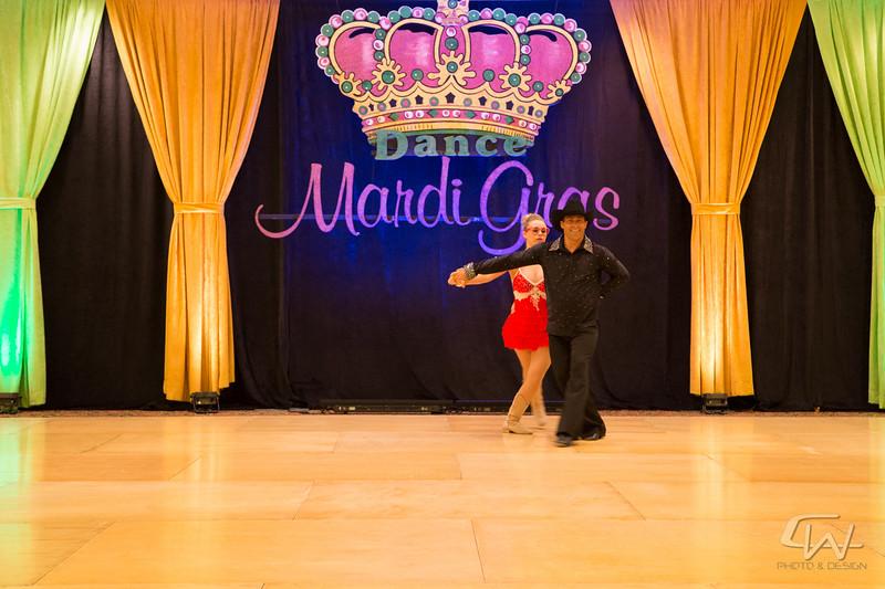 Dance Mardi Gras 2015-0708.jpg
