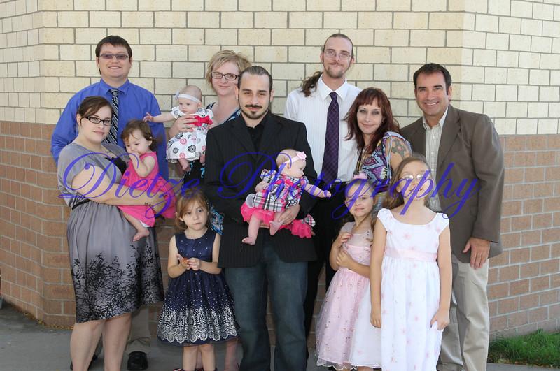 Dave Dietze family edit.jpg