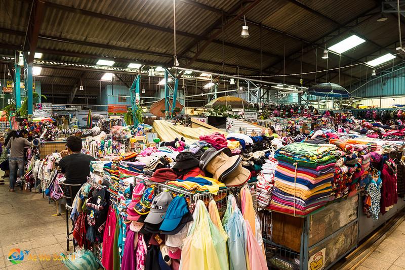 Feria-Libre-Cuenca-06186.jpg