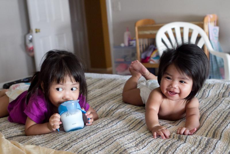 A Sisters024.jpg
