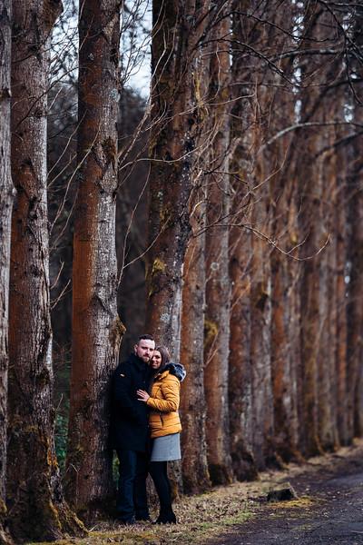Lauren & Ryan-129.jpg