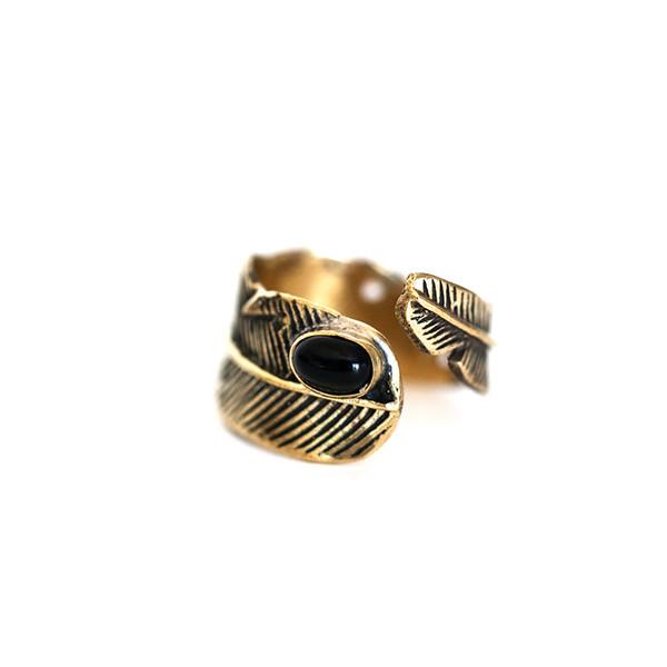 140315 Oxford Jewels-0008.jpg