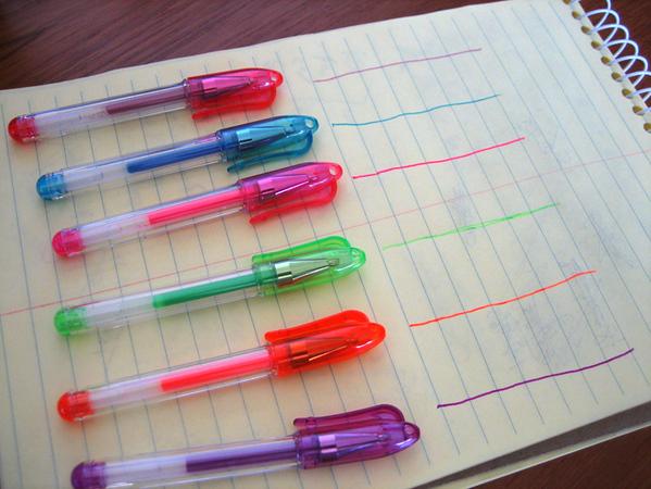 0421 pens.JPG