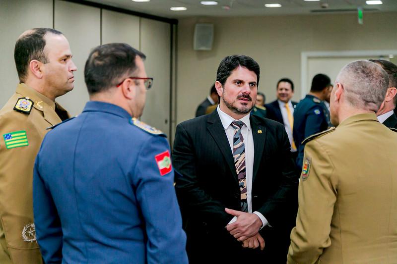 Reunião Comandantes_Senador Marcos do Val_Foto Felipe Menezes_03.jpg