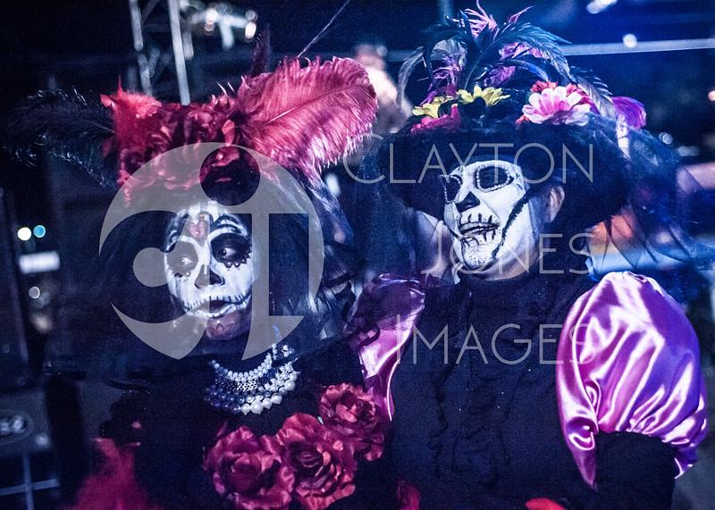 dia_de_los_muertos_festival_2017_221.jpg