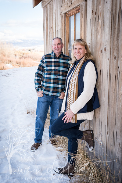 wlc Shannon and Randy 2072018.jpg