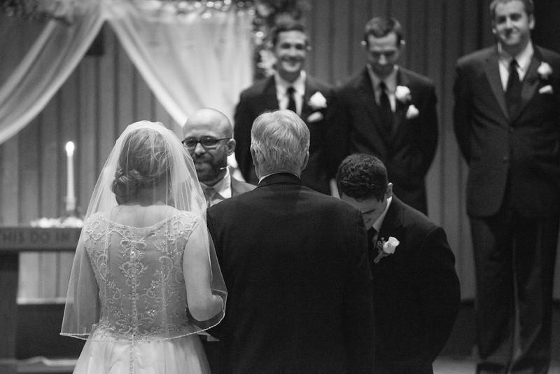 Torres Wedding _Ceremony (74).jpg