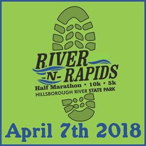 2018.04.07 River N Rapids