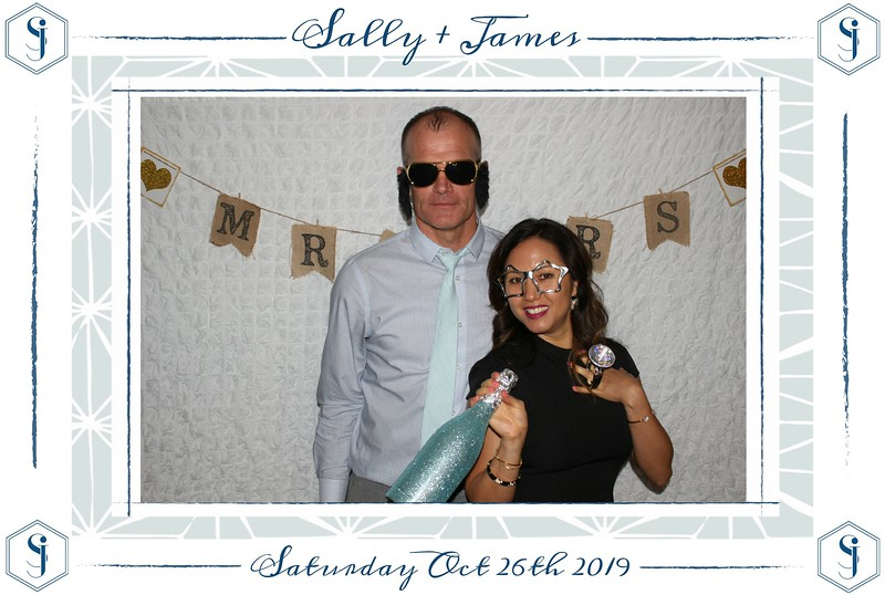 Sally & James84.jpg