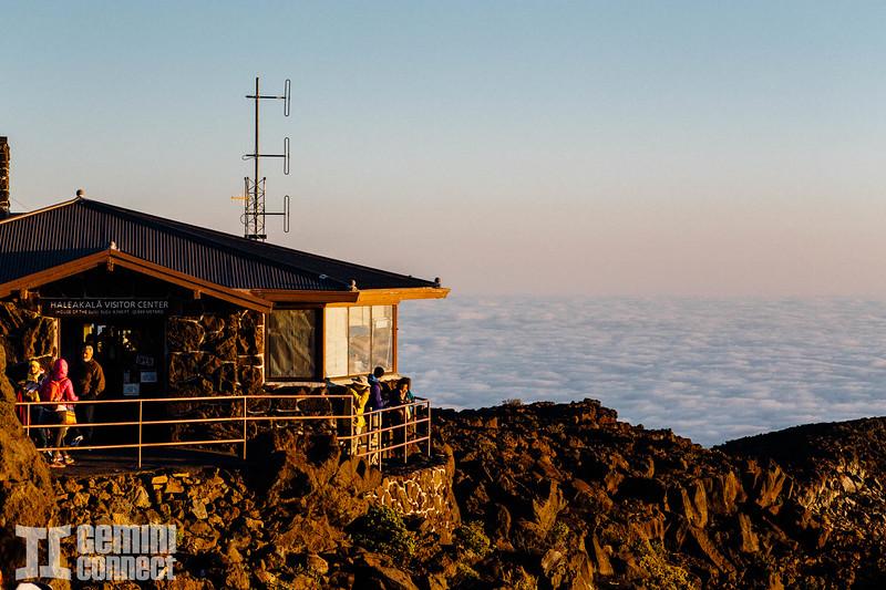 Maui HI-32.jpg