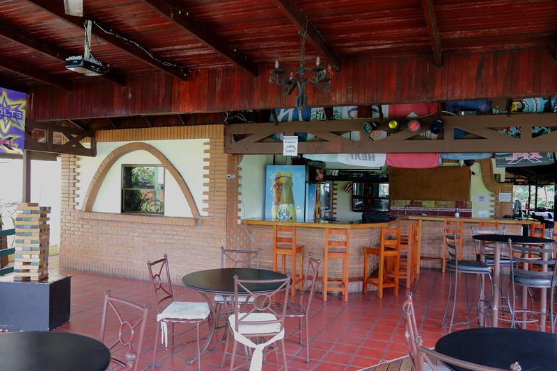 Bar & Grill.jpg