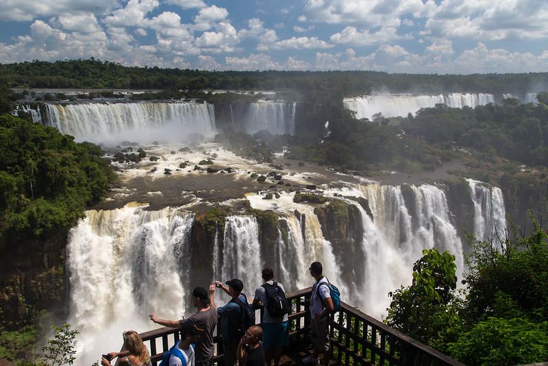 Iguazu_Patagonia (33 of 70).jpg