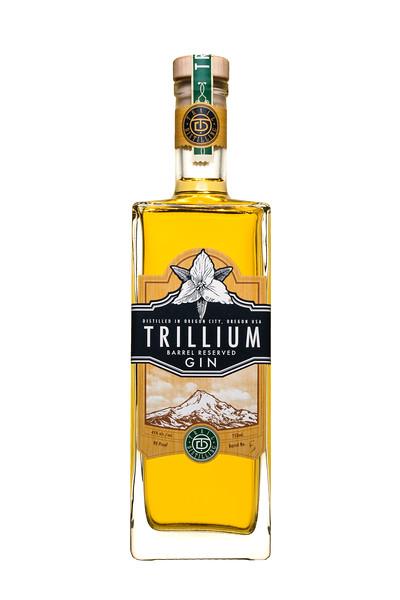 Trail Distilling First City Gin - 0001.jpg