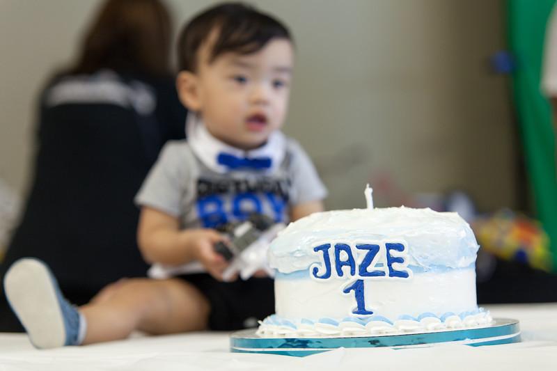2018 Jaze Birthday(138).jpg