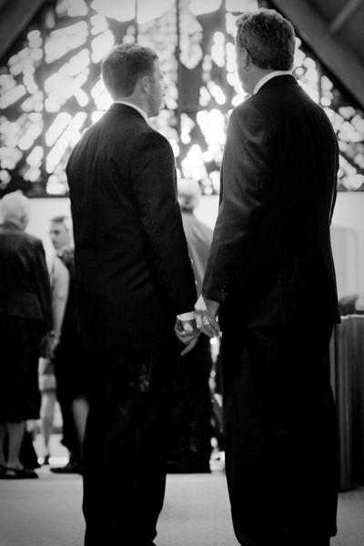 wedding-1107-2.jpg