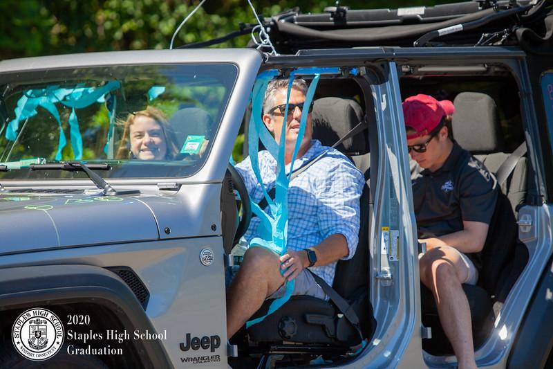 Dylan Goodman Photography - Staples High School Graduation 2020-100.jpg