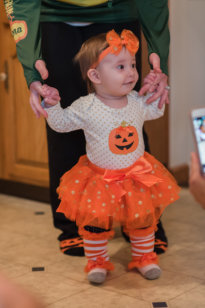 Potrikus Halloween 2020-36.jpg