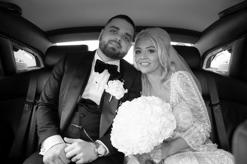 Wedding 1-345.jpg