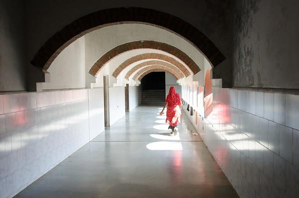 India Slideshow