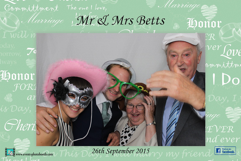 Hereford Photobooth Hire 10569.JPG