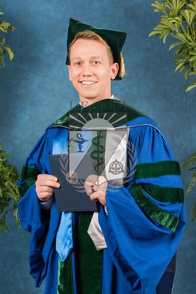 Erie Medical 2016 Portrait