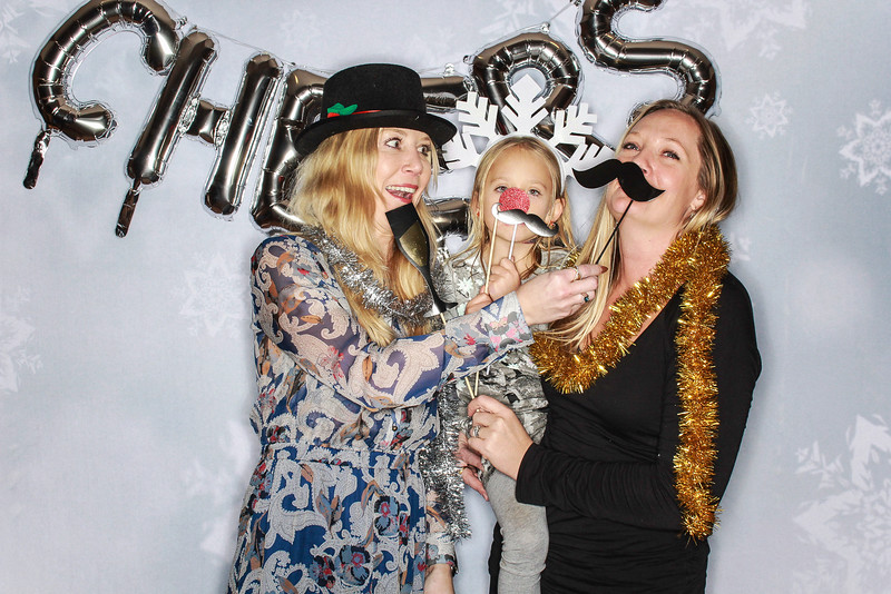 New Years Eve At The Roaring Fork Club-Photo Booth Rental-SocialLightPhoto.com-55.jpg