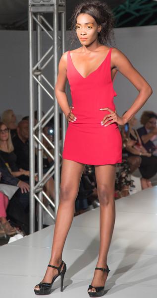 FLL Fashion wk day 1 (15 of 134).jpg