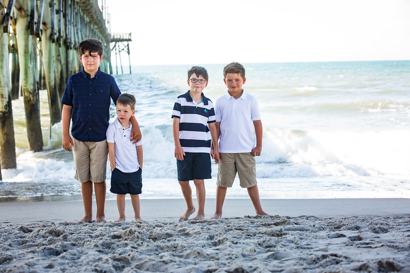Family photography Surf City NC-327.jpg