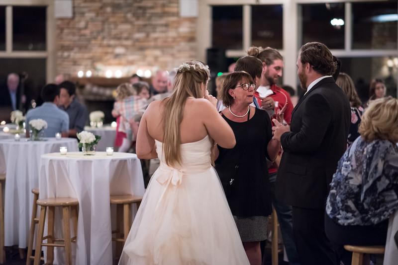 Caitlyn and Jake Wedding Reception (77 of 168).jpg