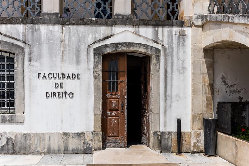 Coimbra 126.jpg
