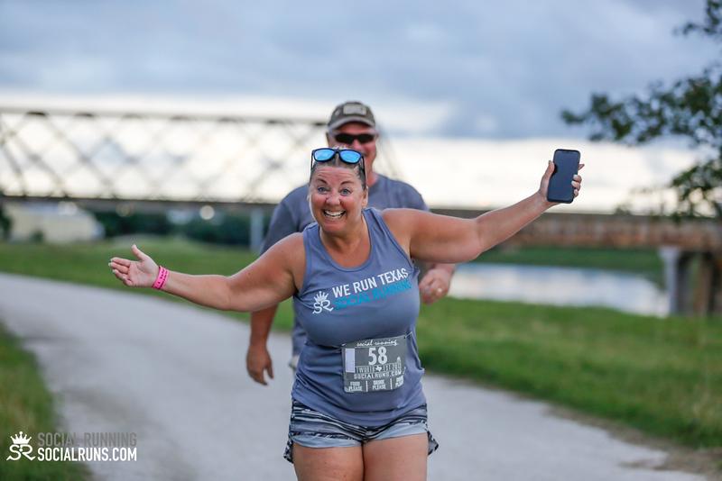 SR National Run Day Jun5 2019_CL_3641-Web.jpg