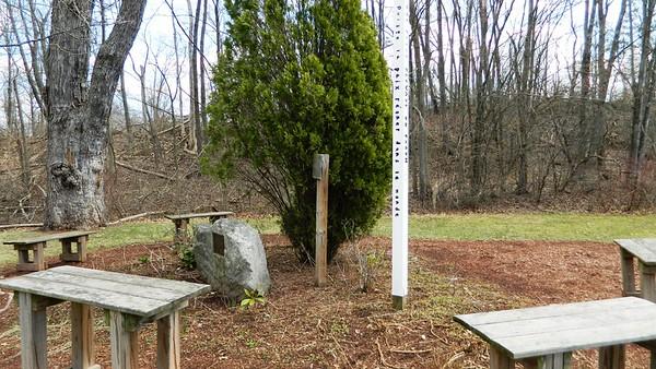 Mill Pond Park 040518
