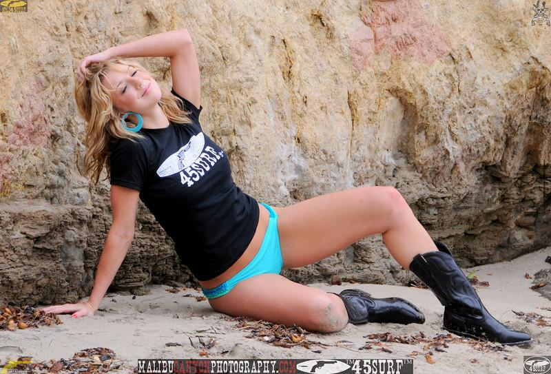 malibu swimsuit model beuatiful woman bikini 035.,.,.