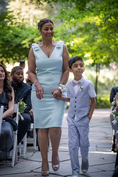 Neelam_and_Matt_Nestldown_Wedding-1279.jpg