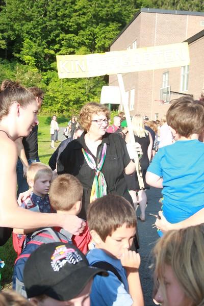 B20A6089_Nancy Stockwell, kindergarten teacher at WES.jpg