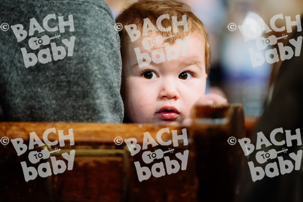 © Bach to Baby 2018_Alejandro Tamagno_Clapham_2018-02-23 033.jpg
