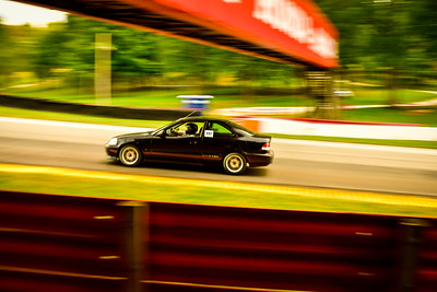 2021 GridLife Track Day Novice Car 117