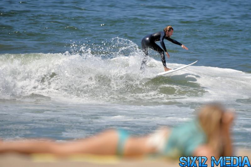 Venice Pier Surfing-130.jpg
