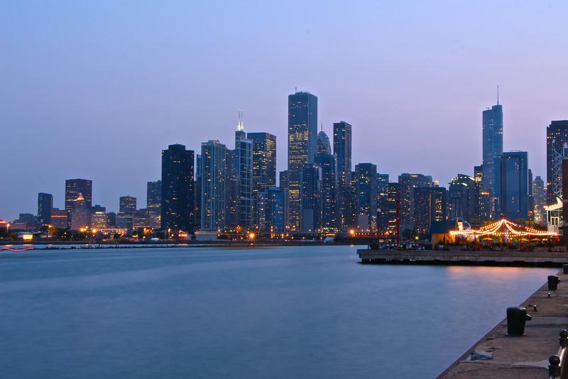 Chicago2014 158