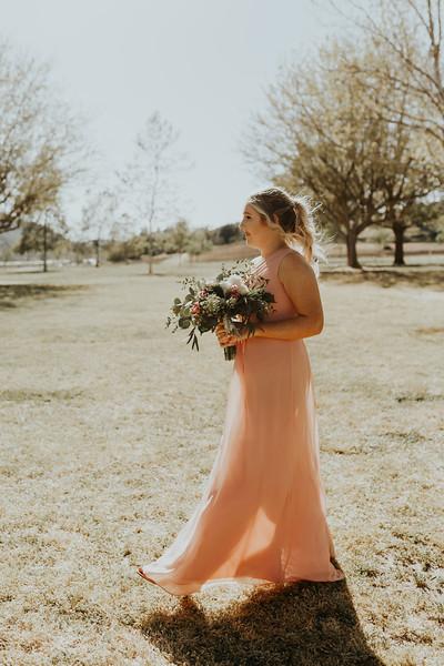 Casey-Wedding-9762.jpg
