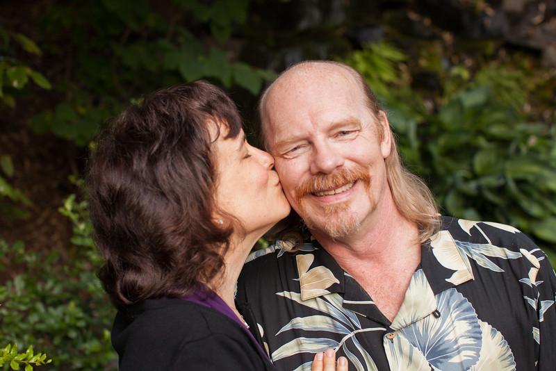 Karen & Neil (e)-15.jpg